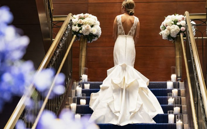 Tips on Choosing The Right Band For Wedding